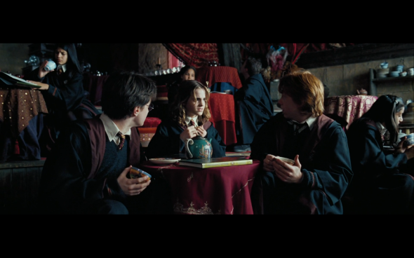 Harry Potter and the Prisoner of Azkaban - 324