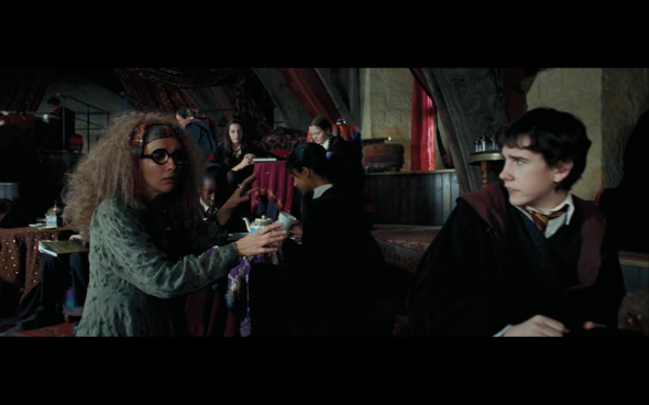 Harry Potter and the Prisoner of Azkaban - 325