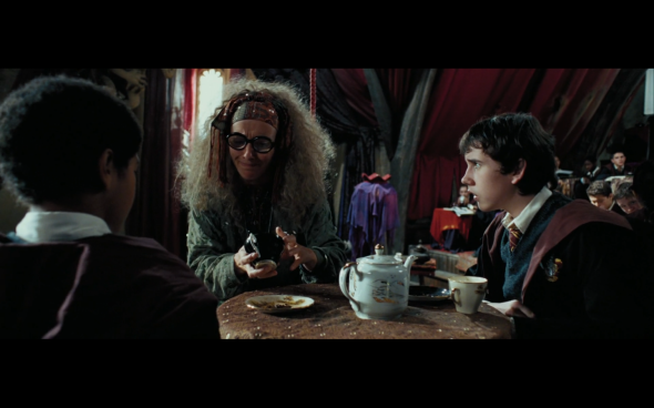 Harry Potter and the Prisoner of Azkaban - 326