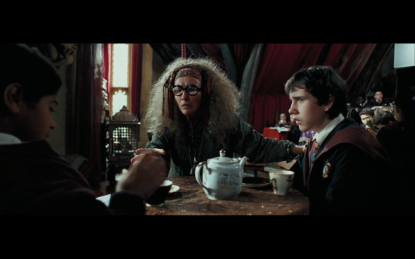 Harry Potter and the Prisoner of Azkaban - 327