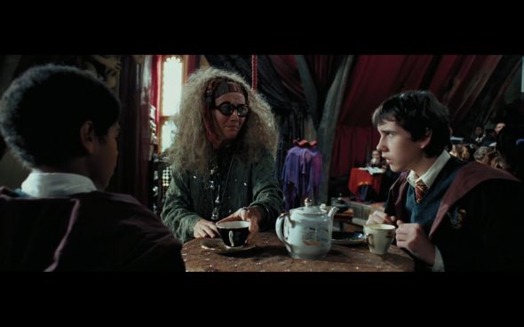 Harry Potter and the Prisoner of Azkaban - 328