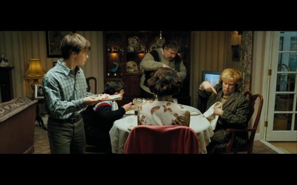 Harry Potter and the Prisoner of Azkaban - 33