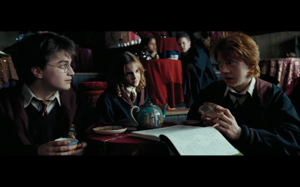 Harry Potter and the Prisoner of Azkaban - 334