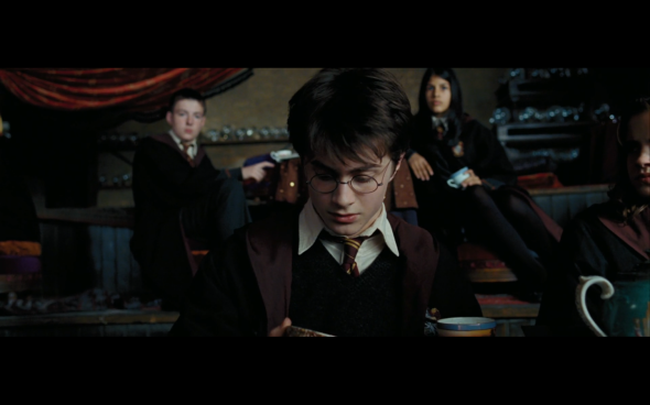Harry Potter and the Prisoner of Azkaban - 341