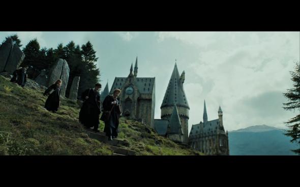 Harry Potter and the Prisoner of Azkaban - 348