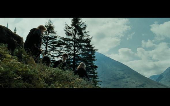 Harry Potter and the Prisoner of Azkaban - 349