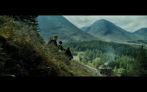 Harry Potter and the Prisoner of Azkaban - 350