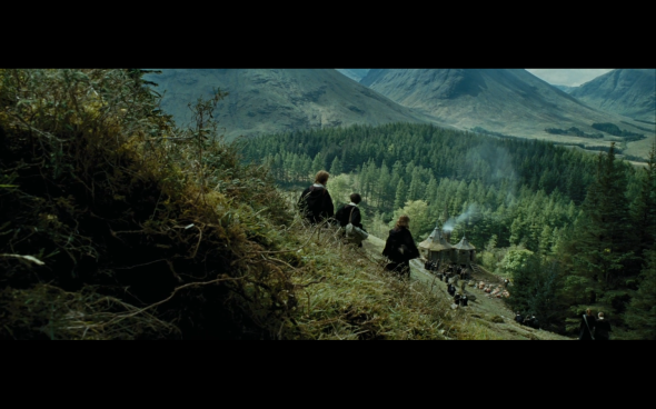 Harry Potter and the Prisoner of Azkaban - 351