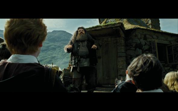 Harry Potter and the Prisoner of Azkaban - 352