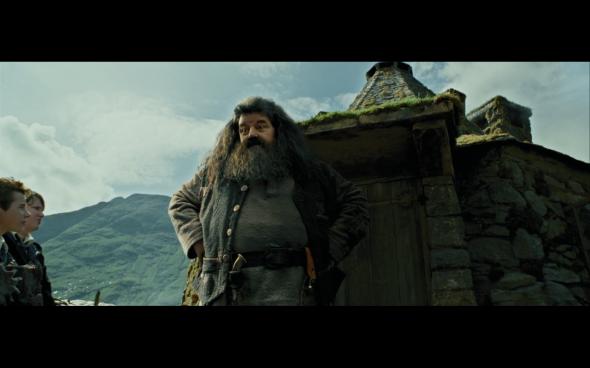 Harry Potter and the Prisoner of Azkaban - 353
