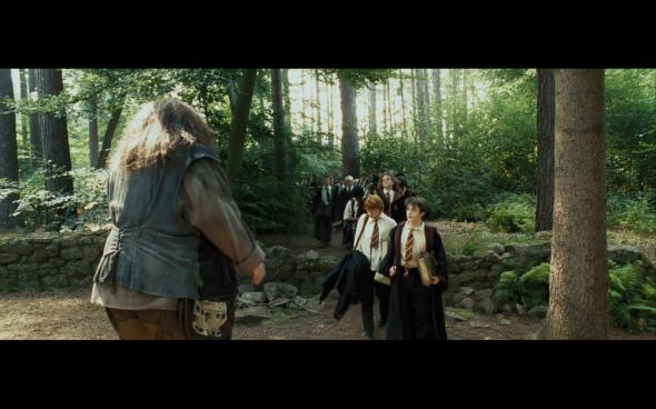 Harry Potter and the Prisoner of Azkaban - 356
