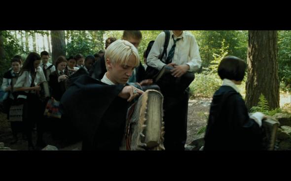 Harry Potter and the Prisoner of Azkaban - 357