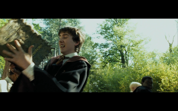Harry Potter and the Prisoner of Azkaban - 358