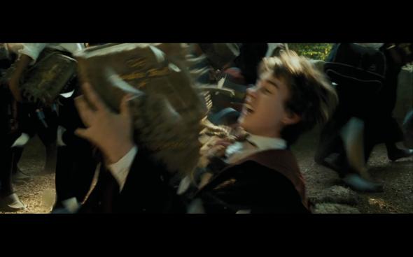Harry Potter and the Prisoner of Azkaban - 359