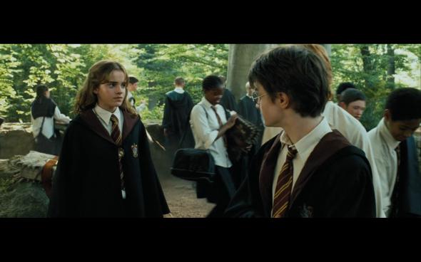 Harry Potter and the Prisoner of Azkaban - 360