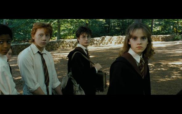 Harry Potter and the Prisoner of Azkaban - 362