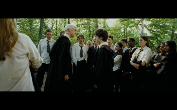 Harry Potter and the Prisoner of Azkaban - 365