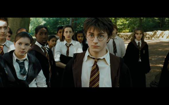 Harry Potter and the Prisoner of Azkaban - 366