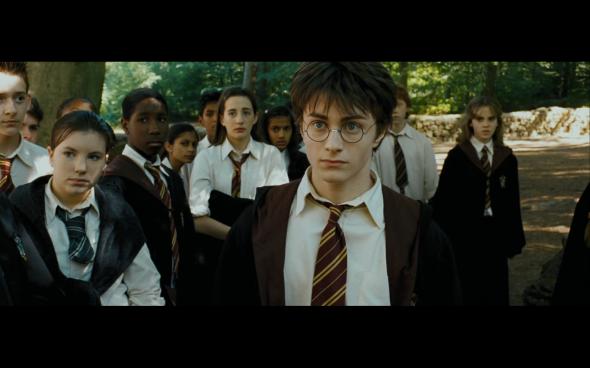 Harry Potter and the Prisoner of Azkaban - 366