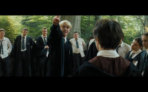 Harry Potter and the Prisoner of Azkaban - 367