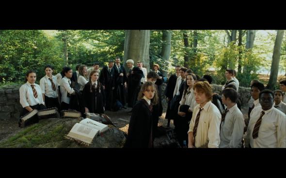 Harry Potter and the Prisoner of Azkaban - 368