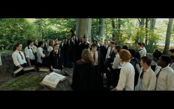 Harry Potter and the Prisoner of Azkaban - 370
