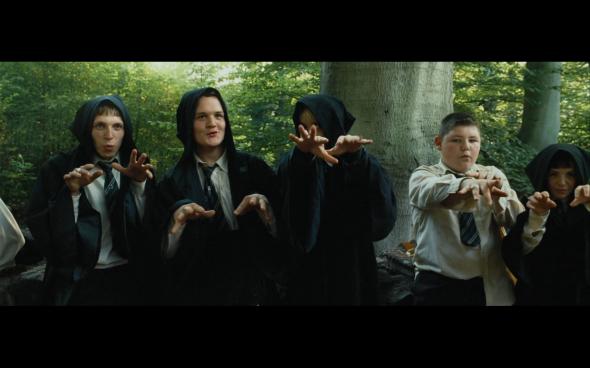 Harry Potter and the Prisoner of Azkaban - 371