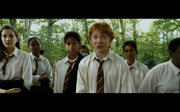 Harry Potter and the Prisoner of Azkaban - 373