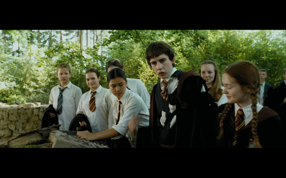 Harry Potter and the Prisoner of Azkaban - 374