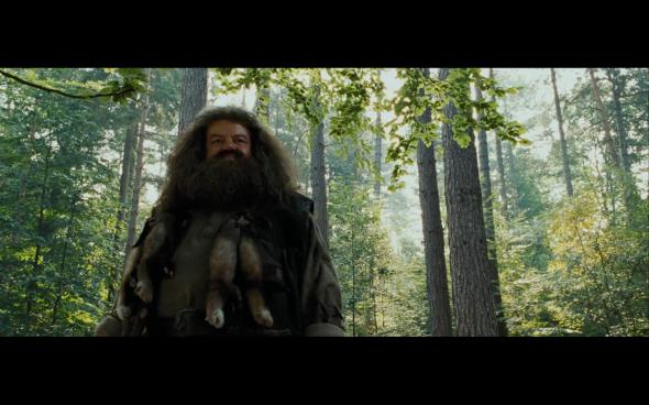 Harry Potter and the Prisoner of Azkaban - 375