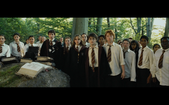 Harry Potter and the Prisoner of Azkaban - 376