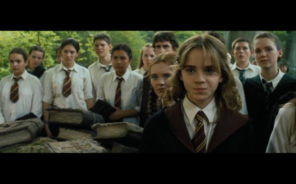 Harry Potter and the Prisoner of Azkaban - 377