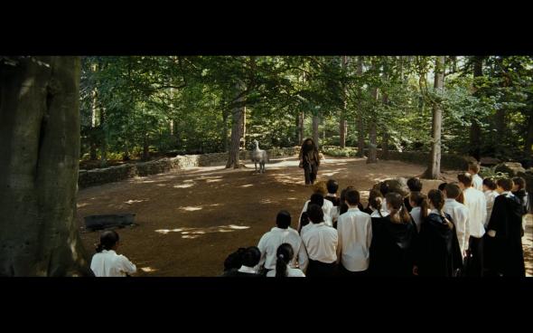 Harry Potter and the Prisoner of Azkaban - 379