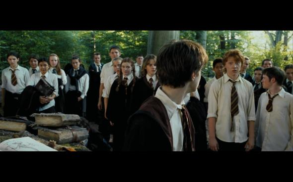 Harry Potter and the Prisoner of Azkaban - 384