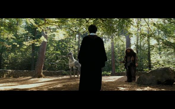 Harry Potter and the Prisoner of Azkaban - 386