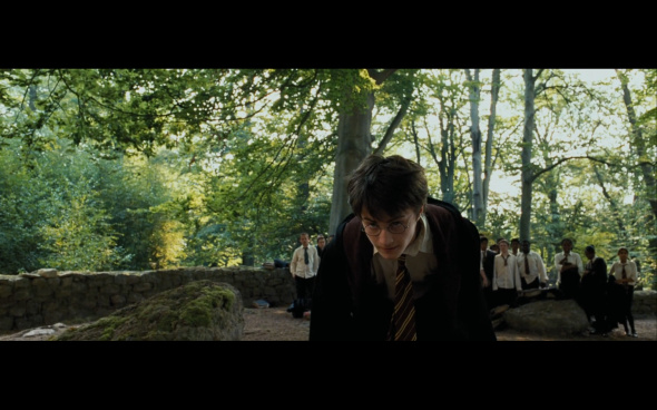 Harry Potter and the Prisoner of Azkaban - 387