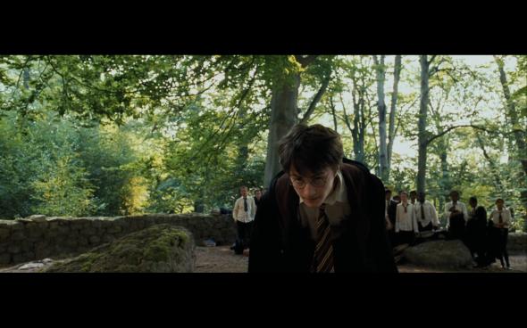 Harry Potter and the Prisoner of Azkaban - 387