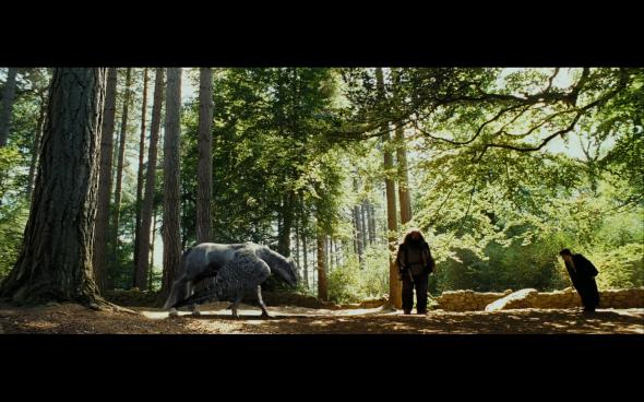 Harry Potter and the Prisoner of Azkaban - 391
