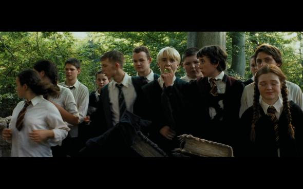 Harry Potter and the Prisoner of Azkaban - 392