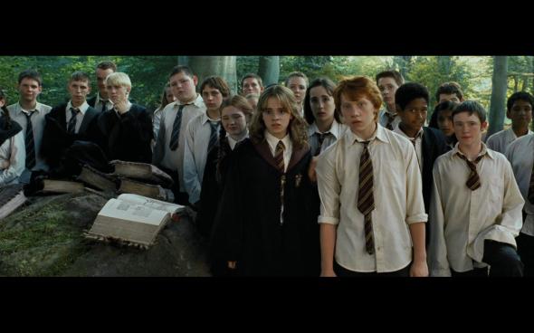 Harry Potter and the Prisoner of Azkaban - 394