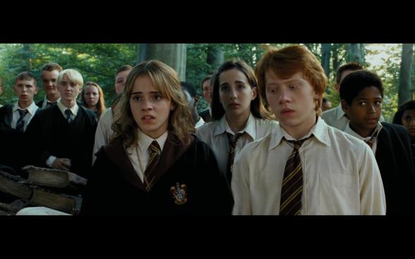 Harry Potter and the Prisoner of Azkaban - 396