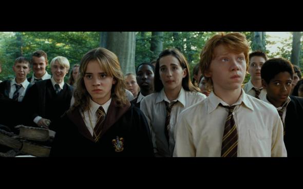 Harry Potter and the Prisoner of Azkaban - 398