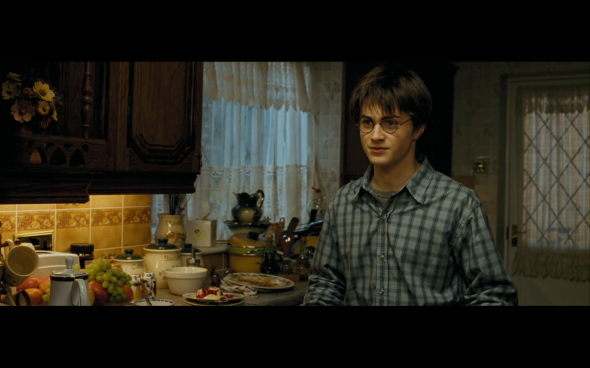 Harry Potter and the Prisoner of Azkaban - 40