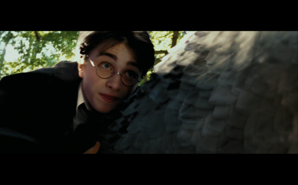 Harry Potter and the Prisoner of Azkaban - 406
