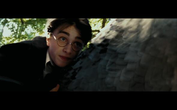 Harry Potter and the Prisoner of Azkaban - 406