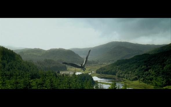 Harry Potter and the Prisoner of Azkaban - 409