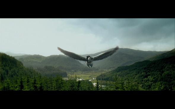 Harry Potter and the Prisoner of Azkaban - 410