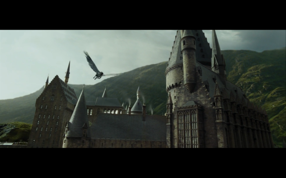 Harry Potter and the Prisoner of Azkaban - 412