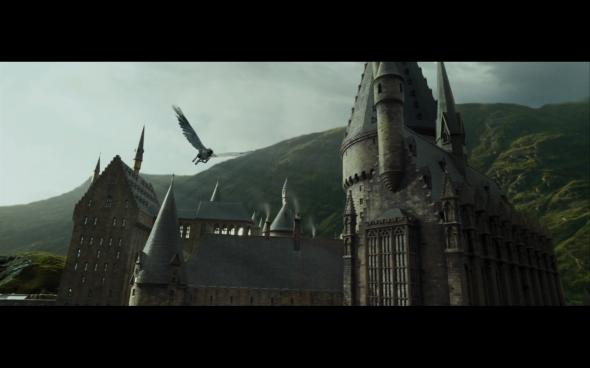 Harry Potter and the Prisoner of Azkaban - 412