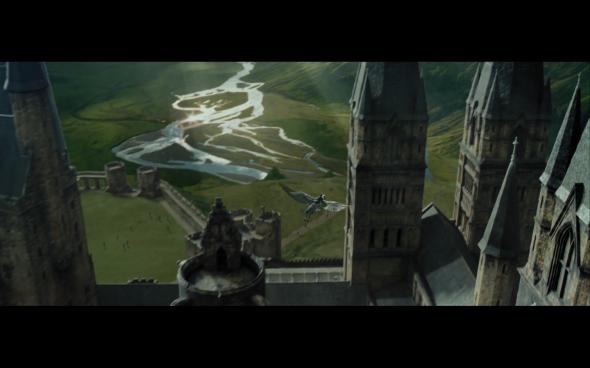 Harry Potter and the Prisoner of Azkaban - 413
